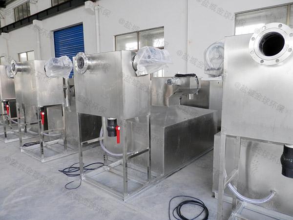 自己做商场新型压缩空气油水渣分离设备