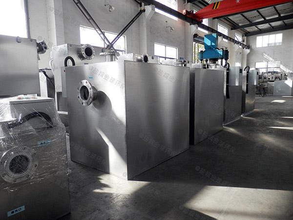 厕所反冲洗污水提升器设备批发商
