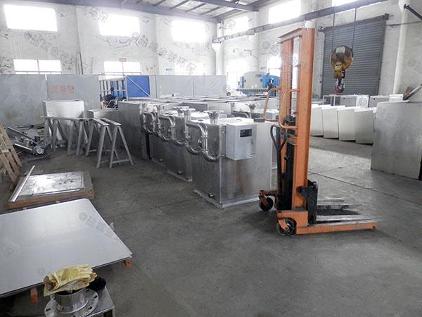 卫浴多用途污水提升器装置批发商