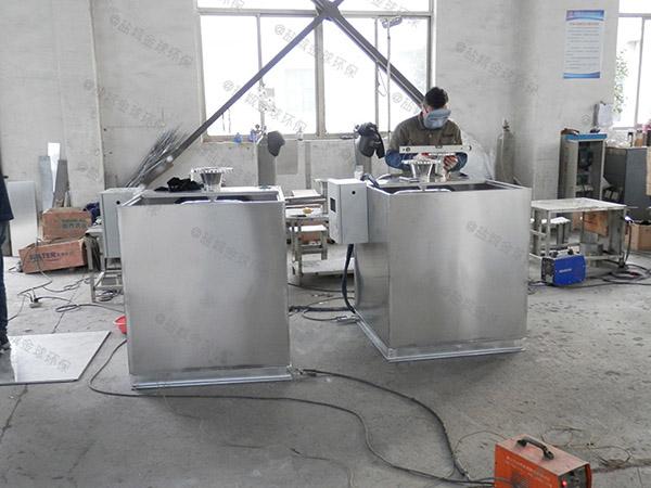 卫浴间智能环保污水排放提升设备利润