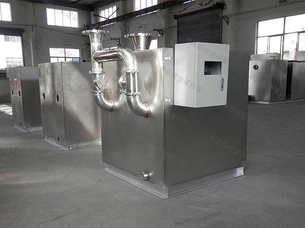 马桶地漏侧排污水提升器设备配件