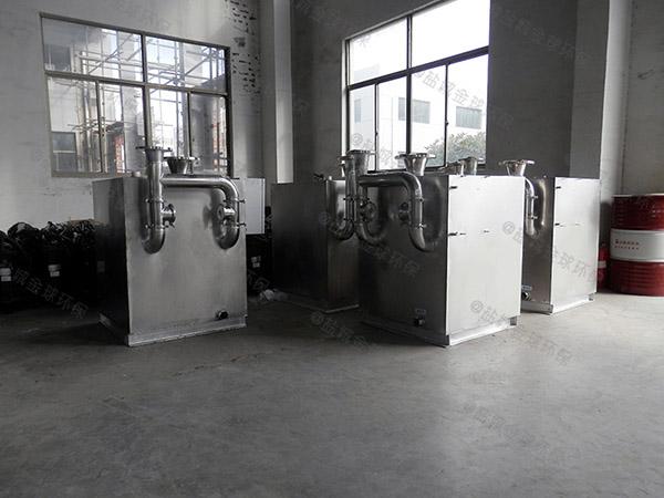 厕所公用污水提升器解堵