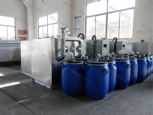 卫生间高温污水提升器联系方式